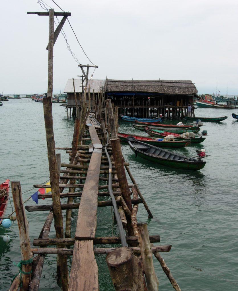 Phu Quoc 2006