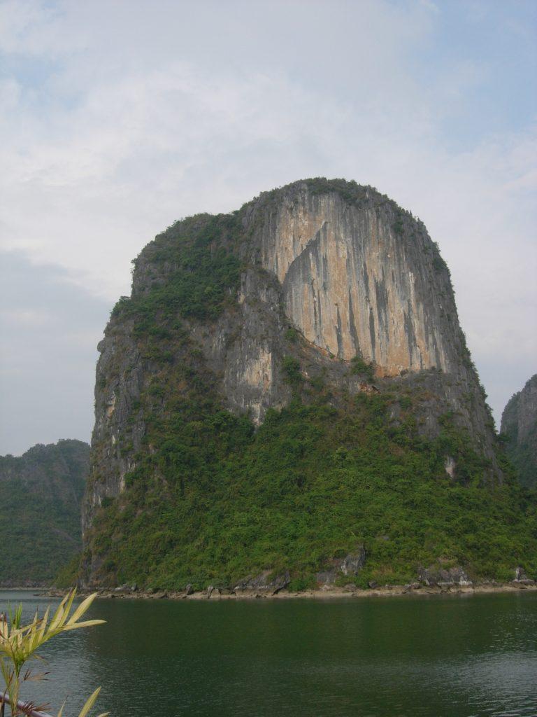 Vietnam November 2009